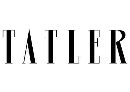 Tatler_logo_logotype