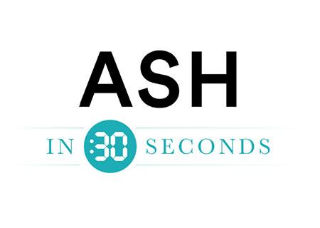 ash-30-seconds-news
