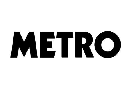 metro-logo-