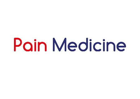 pain-medicine-logo