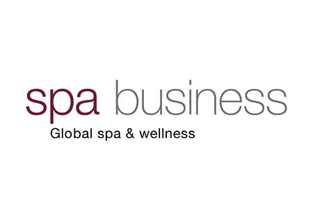 spa-business-logo-head_new