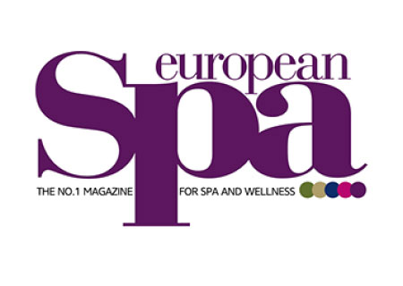 european-spa-lgo