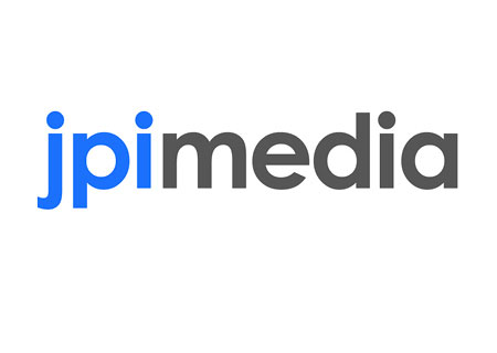 jpi-media-logo