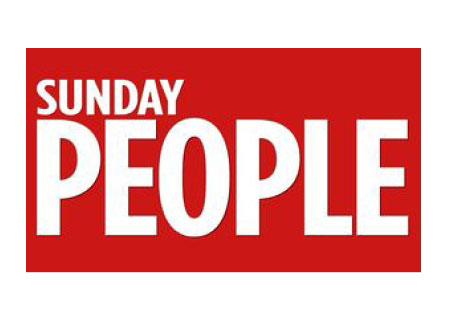 sunday-people-logo