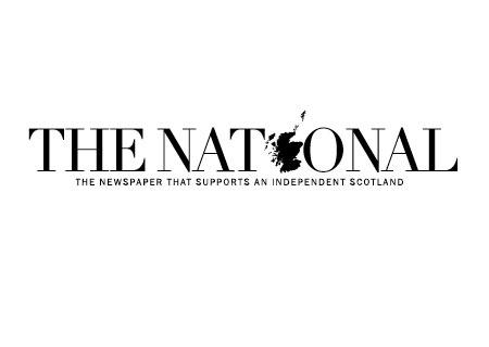the-national-scotland-logo