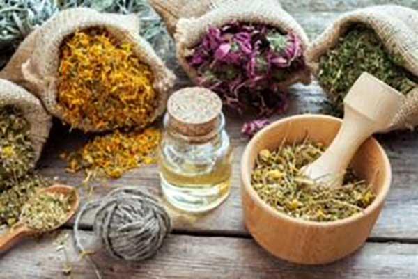 Skincare-herbs_