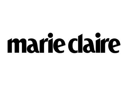 marie-clare
